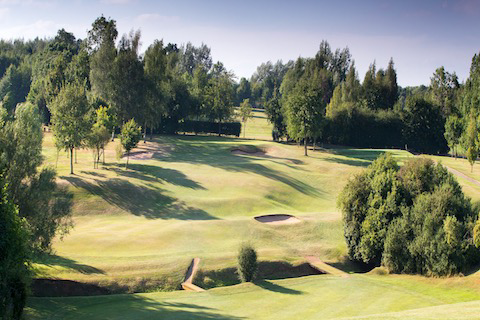 Reciprocal golf the following conditons apply to users of the reciprocal golf scheme spiritdancerdesigns Images